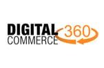 Digital-Commerce-360-300x195