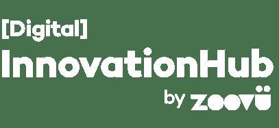 DigitalInnovationHub-white