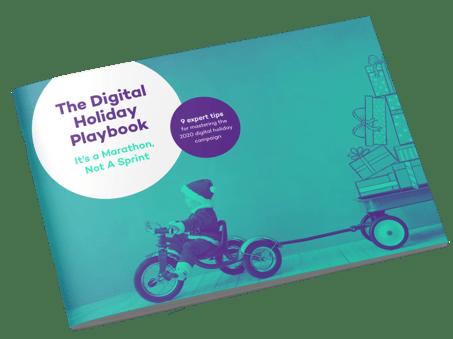 cover-DigitalHolidayPlaybook-2