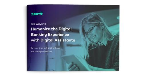 cover-e-book-banking