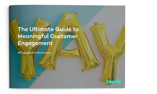 cover-engagement-guide