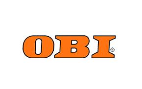 hubspot-logo-OBI