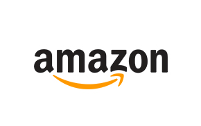 hubspot-logo-amazon