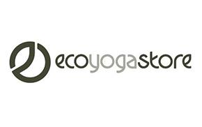 hubspot-logo-ecoyoga-1