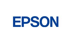hubspot-logo-epson