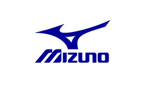 hubspot-logo-mizuno