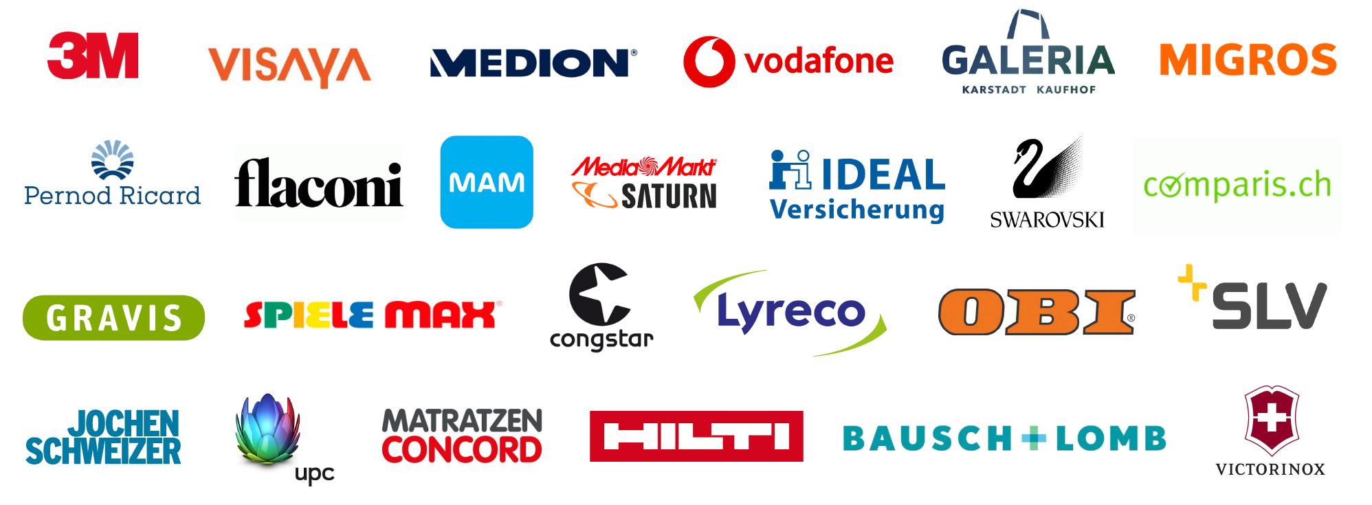 inno-logos-2019